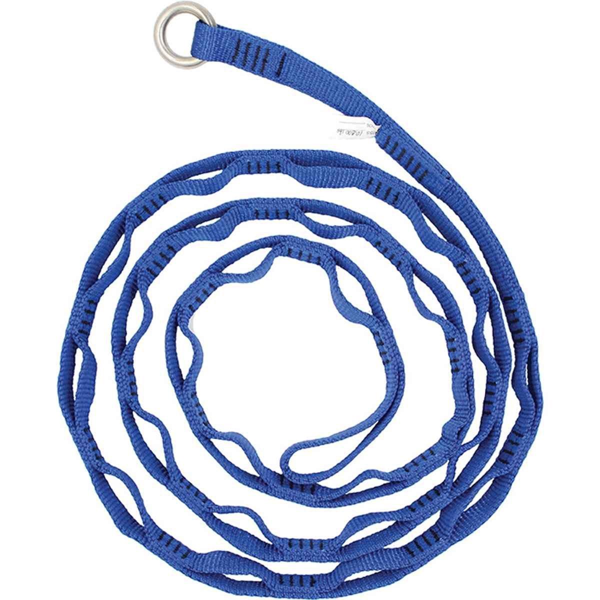 CMIアンカーSling 10インチブルー – anchor2 – 10ブルー   B07D5DX48C