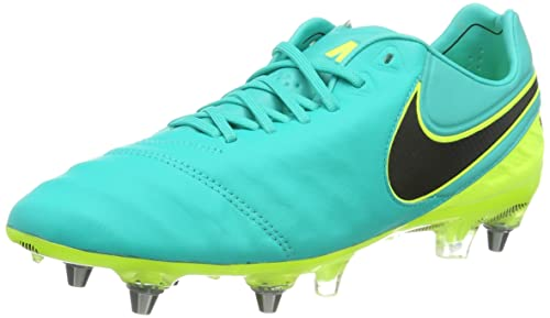 ef2cb7fb2e Nike Tiempo Legend VI SG-PRO, Scarpe da Calcio Uomo