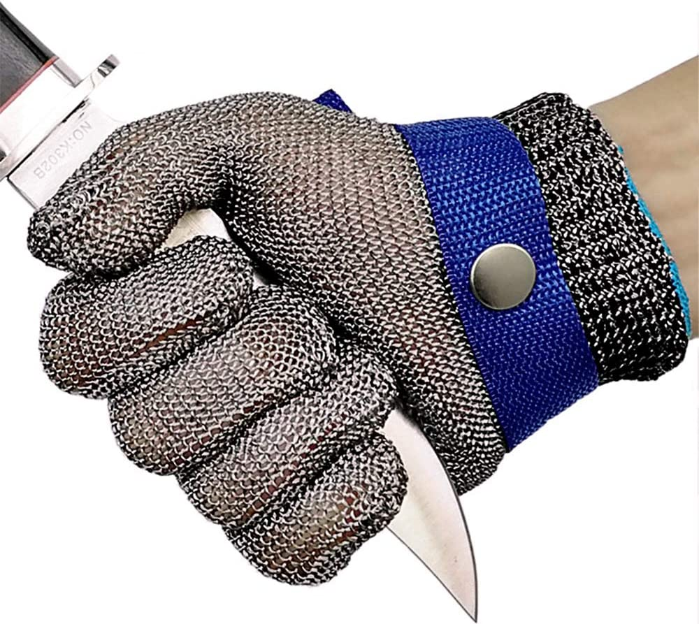 Arcliber Store Cut Resistant Gloves