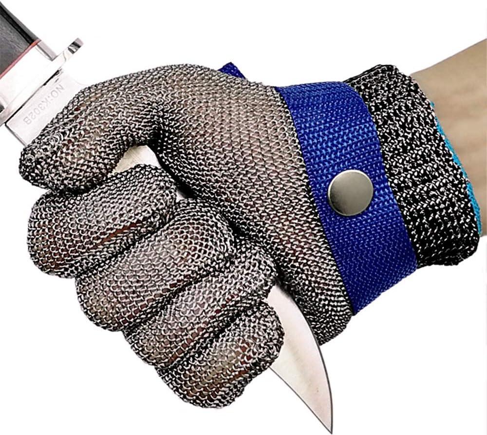Arcliber储存抗耐用手套