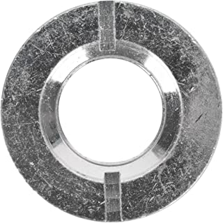 product image for Wald Bottom Bracket Part 194L Cone Left 24TPI