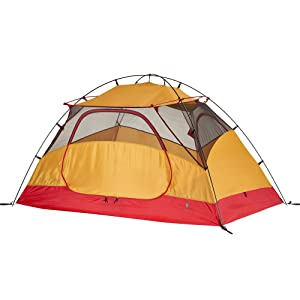 Eureka Suite Dream 2 Tent