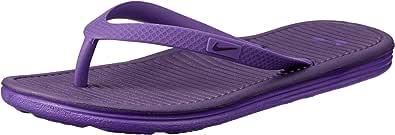 Nike Solarsoft Thong 2 Flip Flops