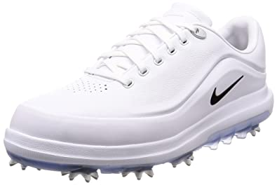8c7f47d1d01 Nike Air Zoom Precision (w) Mens 866066-100 Size 7.5