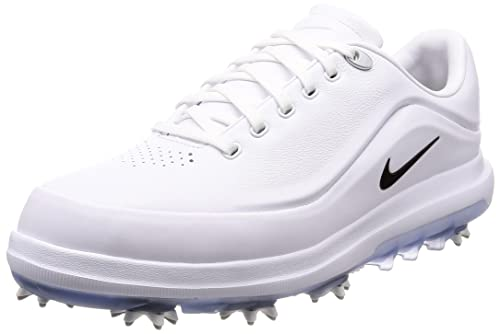 17081e328ea2 Nike Air Zoom Precision (w) Mens 866066-100 Size 7.5
