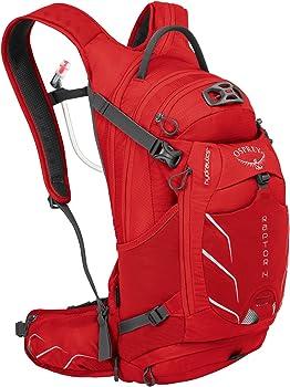 Osprey Raptor 14L Hydration Pack for Mountain Biking