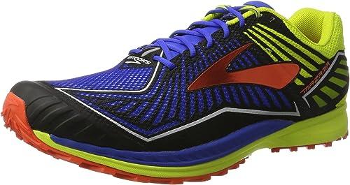 Brooks Men's Mazama Running Shoes