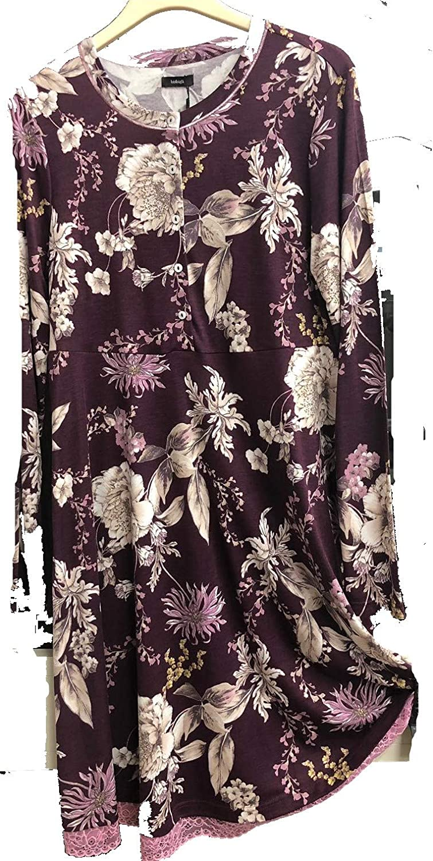 BISBIGLI Camicia da Notte 92487