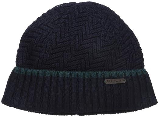 84c2dc86002 Ted Baker Men s Hughat Hat