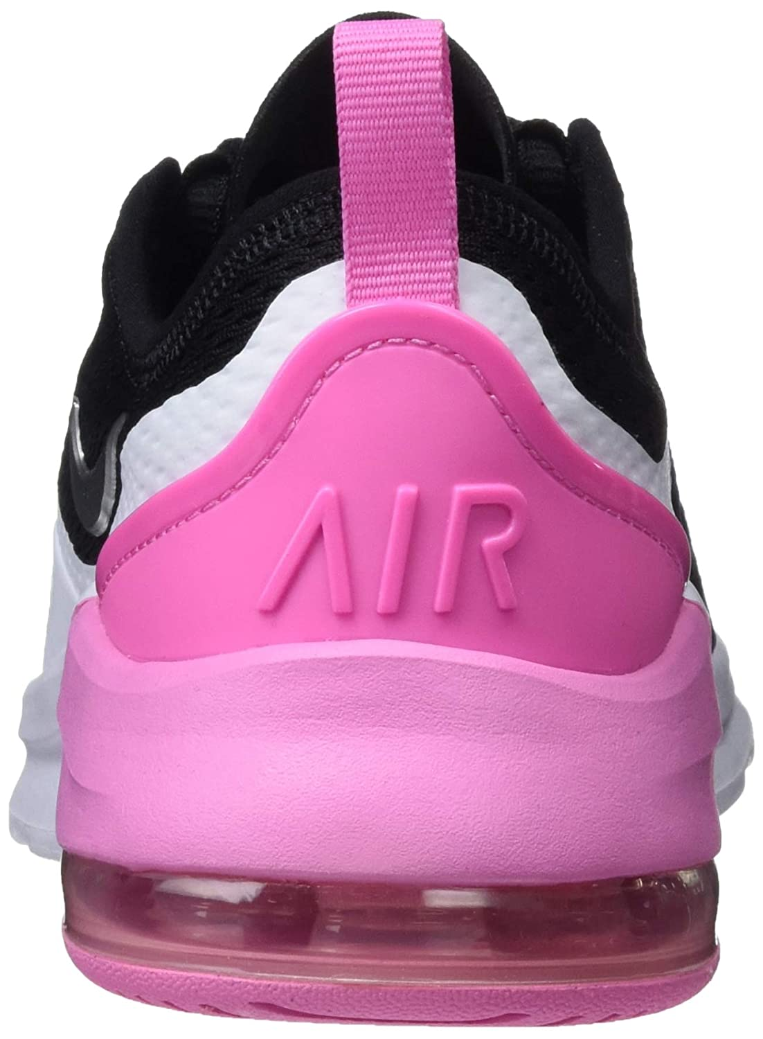 ca3f442806 Amazon.com | Nike Youth Girls Air Max Motion Sneaker | Running