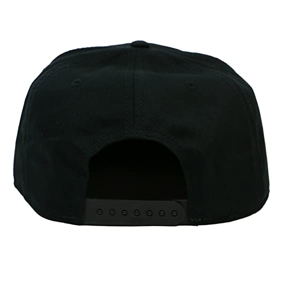 King s Road Behemoth Men s Gold Sigil Snapback Hat Black at Amazon Men s  Clothing store  78ded14d3e06