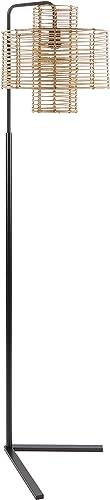 Silverwood CPLF1267E Floor Lamp