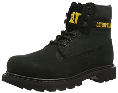accaca9876 Amazon.com | Caterpillar Women's Colorado Boot | Ankle & Bootie