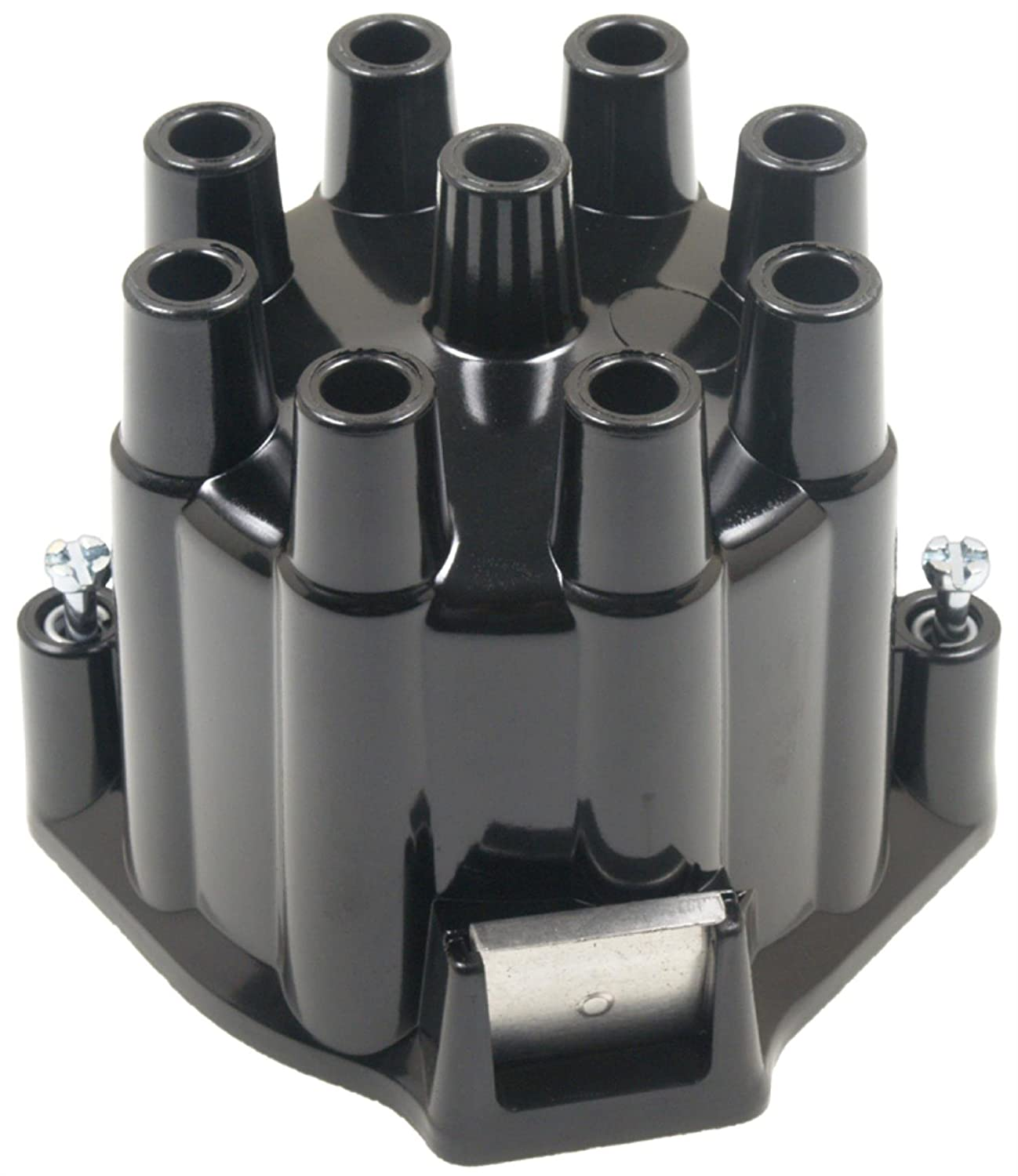 ACDelco C349 Professional Ignition Distributor Cap