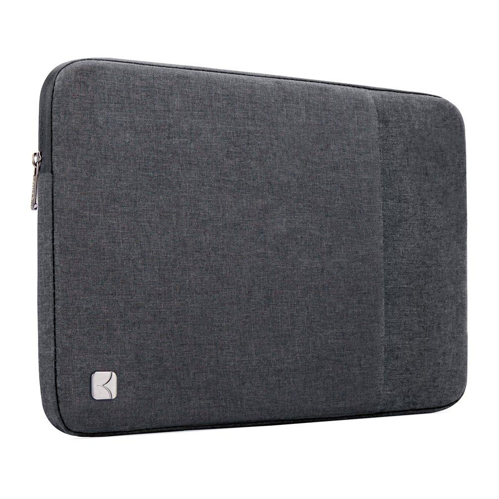 2019 New 10.5 Pulgada iPad Air 11 Pulgada iPad Pro CAISON Laptop Manga Caso Compatible con 10 Pulgada Microsoft Surface Go