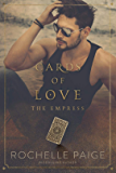 Cards of Love: The Empress