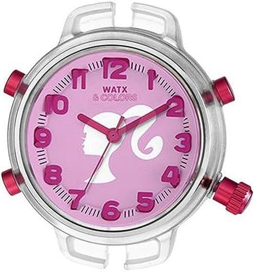 Reloj - Watx Colors - Para - RWA1155