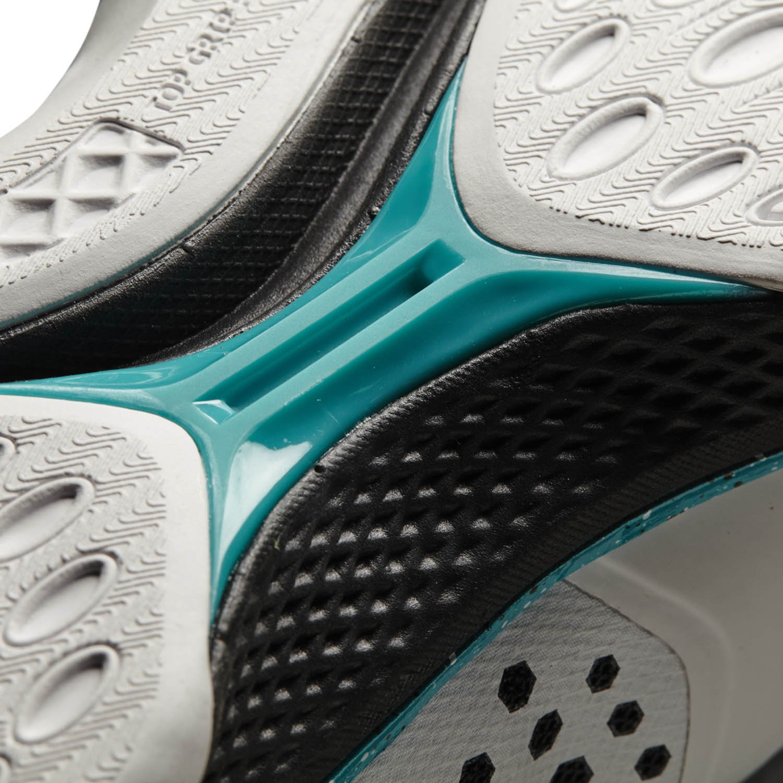adidas counterblast handball