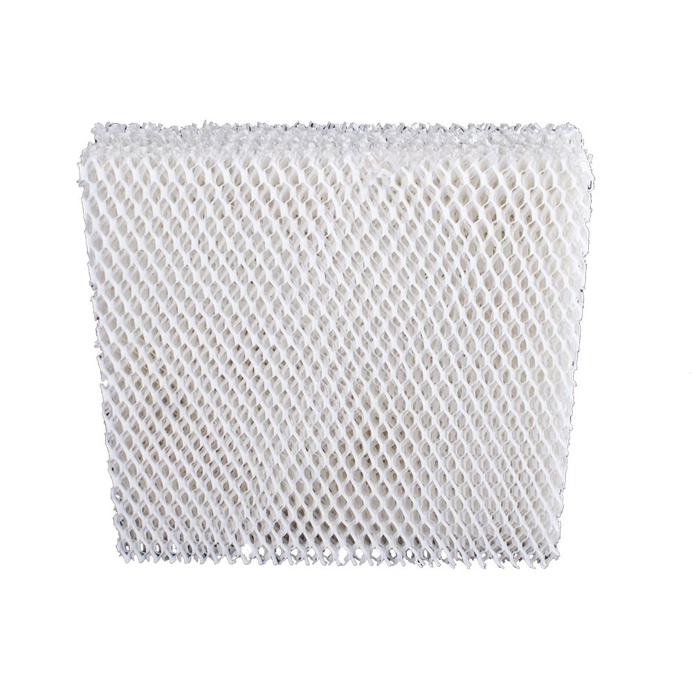 BestAir HN1920, Hunter Replacement, Paper Wick Humidifier Filter, 9.6'' x 2.6'' x 10.1'', 6 pack by BestAir
