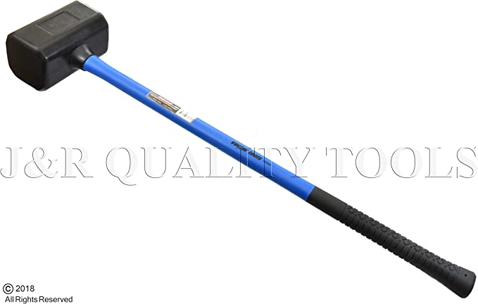 Giant 10 Lb Dead Blow Sledge Hammer 36 Length Amazon Ca Tools Home Improvement See more of dead blow hammer on facebook. giant 10 lb dead blow sledge hammer 36 length