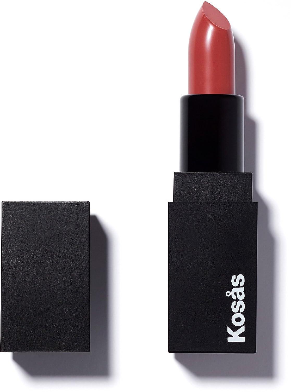 Kosas Weightless Lip Color - Stardust