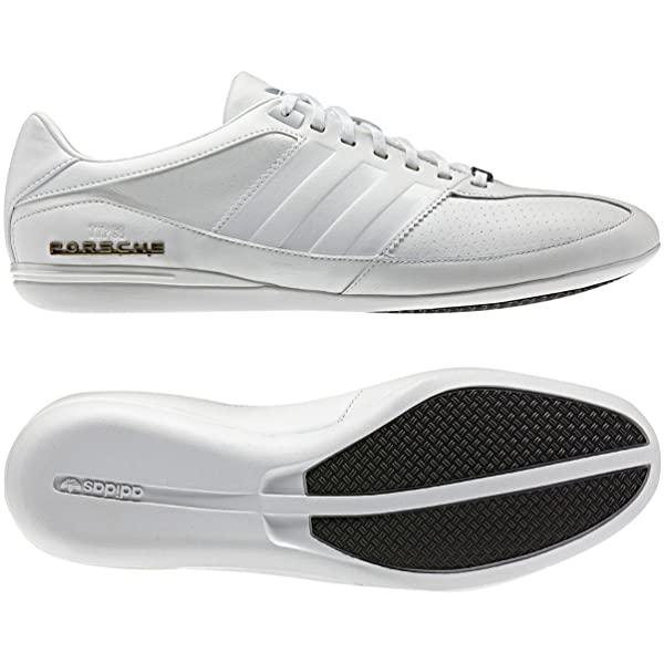 low priced 8f12b 8fc6e ... Adidas Porsche Type 64 Mens Adidas Originals Porsche Design Typ ...