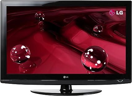 LG 37LG5000 - Televisión Full HD, Pantalla LCD 37 pulgadas: Amazon ...