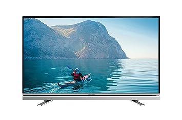 Grundig Fernseher Mit Laptop Verbinden : Grundig vle 6524 bl 108 cm 43 zoll fernseher full hd triple
