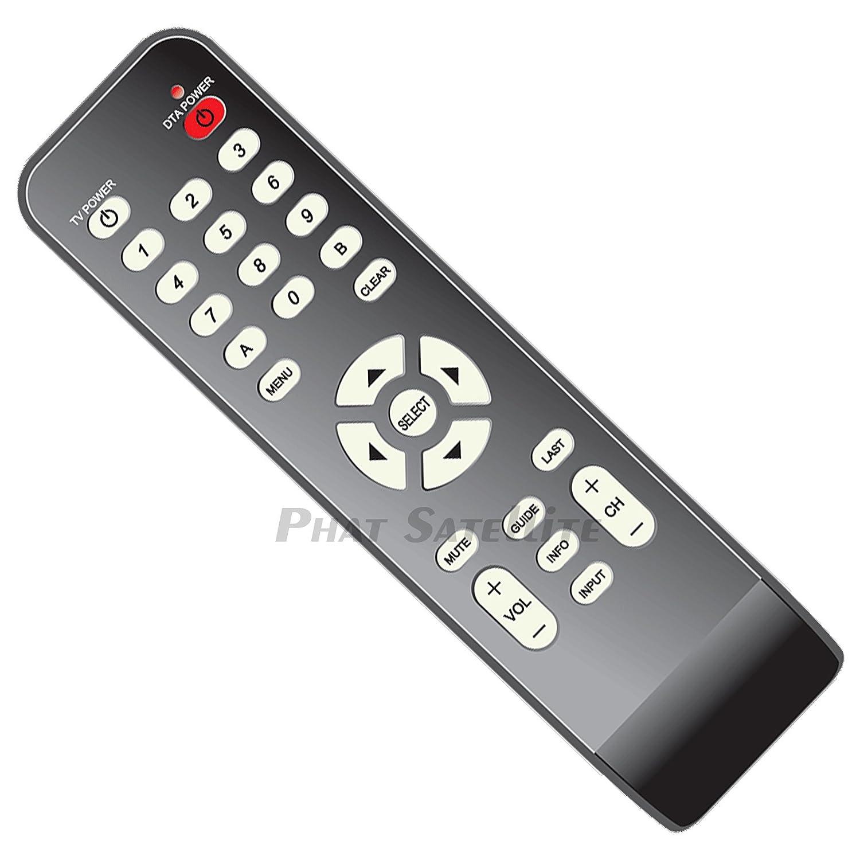 Amazon.com TWC Time Warner Cable Box TECHNICOLOR DTA Remote Control RC2843004 Home Audio u0026 Theater  sc 1 st  Amazon.com & Amazon.com: TWC Time Warner Cable Box TECHNICOLOR DTA Remote ... Aboutintivar.Com