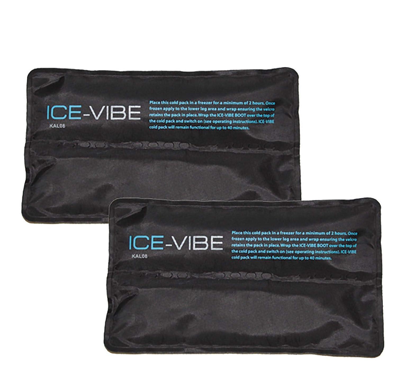 ice-vibe cap