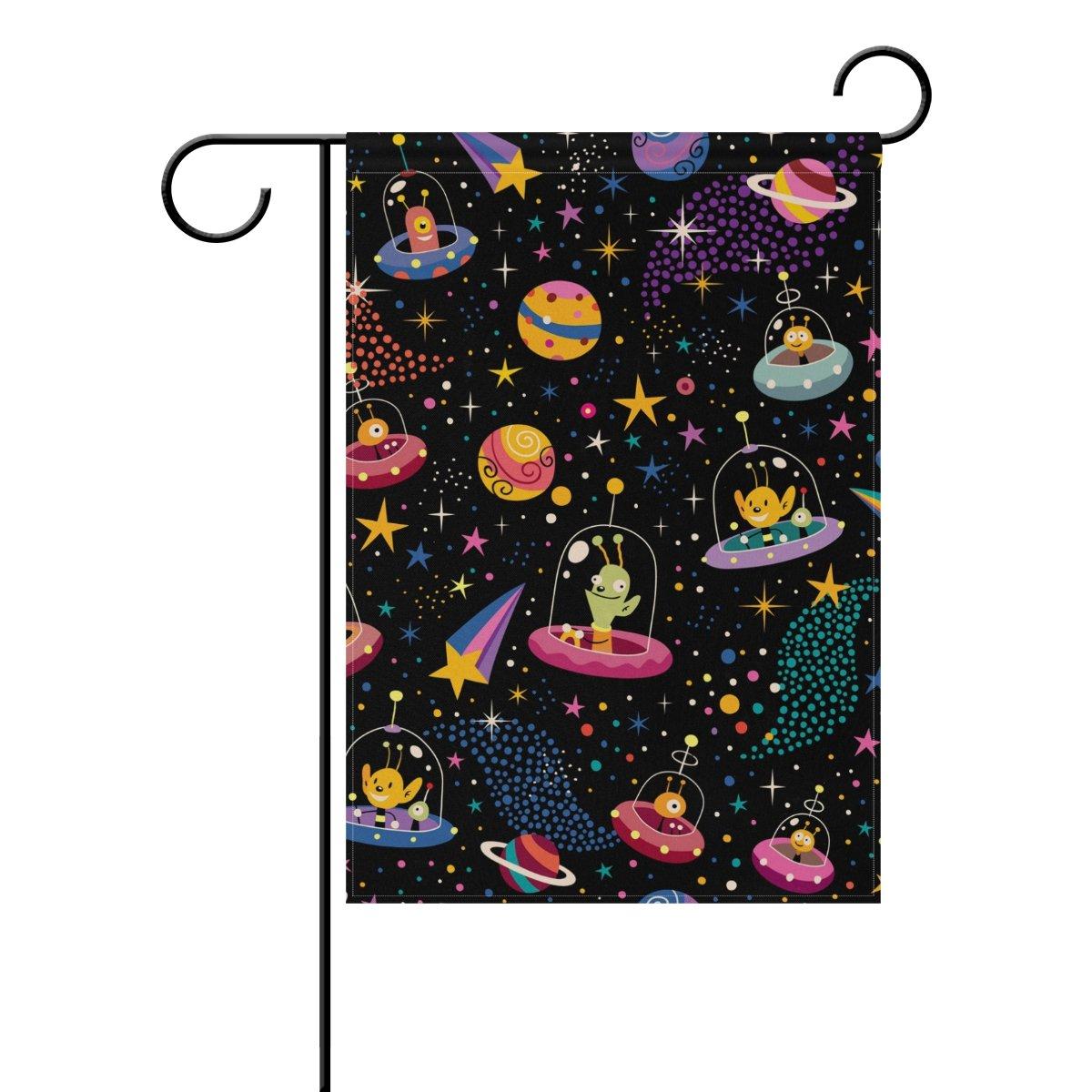 Pixel Art Crotte Multicolore