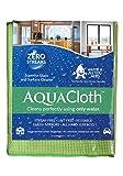 """AquaCloth AQ500 AquaCloth AQ500 Nano-Fiber 18"""" x"""