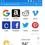 Kyпить Goofy Browser на Amazon.com