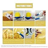 PROMIC Exercise Ball (45 cm) Children's Balance