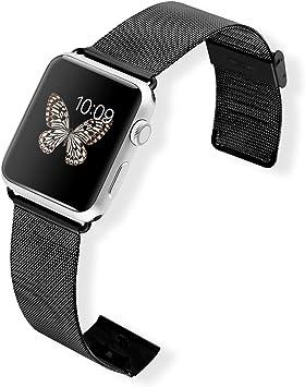 Cadorabo – 42 mm Apple Watch Series 1 & Apple Watch Series 2 ...