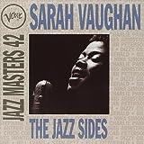 Verve Jazz Masters 42