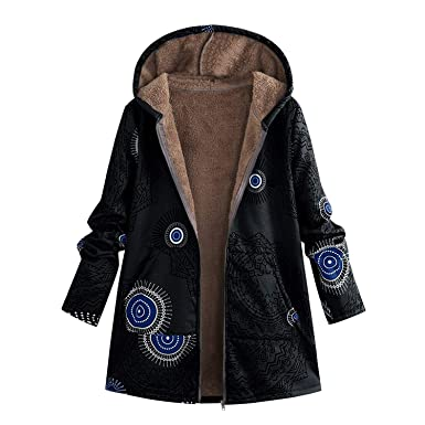 Men's Clothing Brand Winter Jackets Mens 2019 New Parkas Fur Hooded Fleece Warm Fashion Thicken Casual Cotton Padded Coats Outwear Male 4xl 5xl Attractive Appearance Jackets & Coats