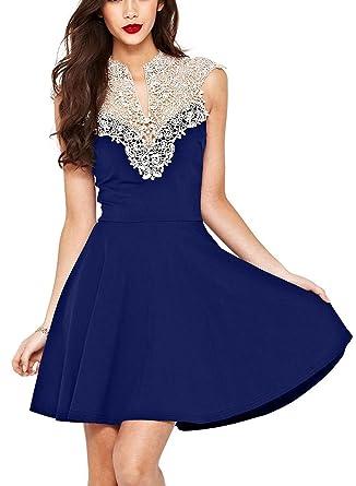X Large Cocktail Dresses