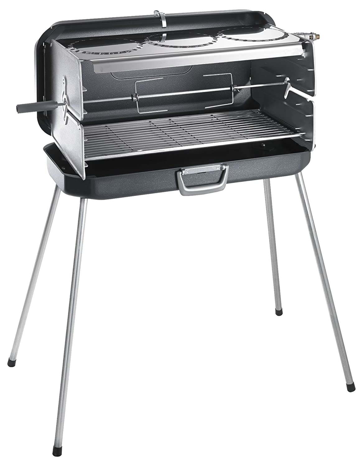 Dometic Classic One Portable Grill/Hob 9103300172