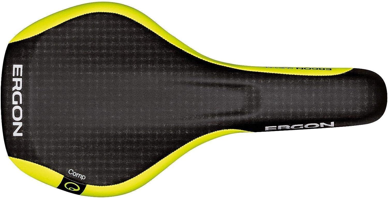 44070 Ergon SME3/Comp/ /Sill/ín de Bicicleta Enduro MTB Mountain Bike DH Downhill Gravity Rueda