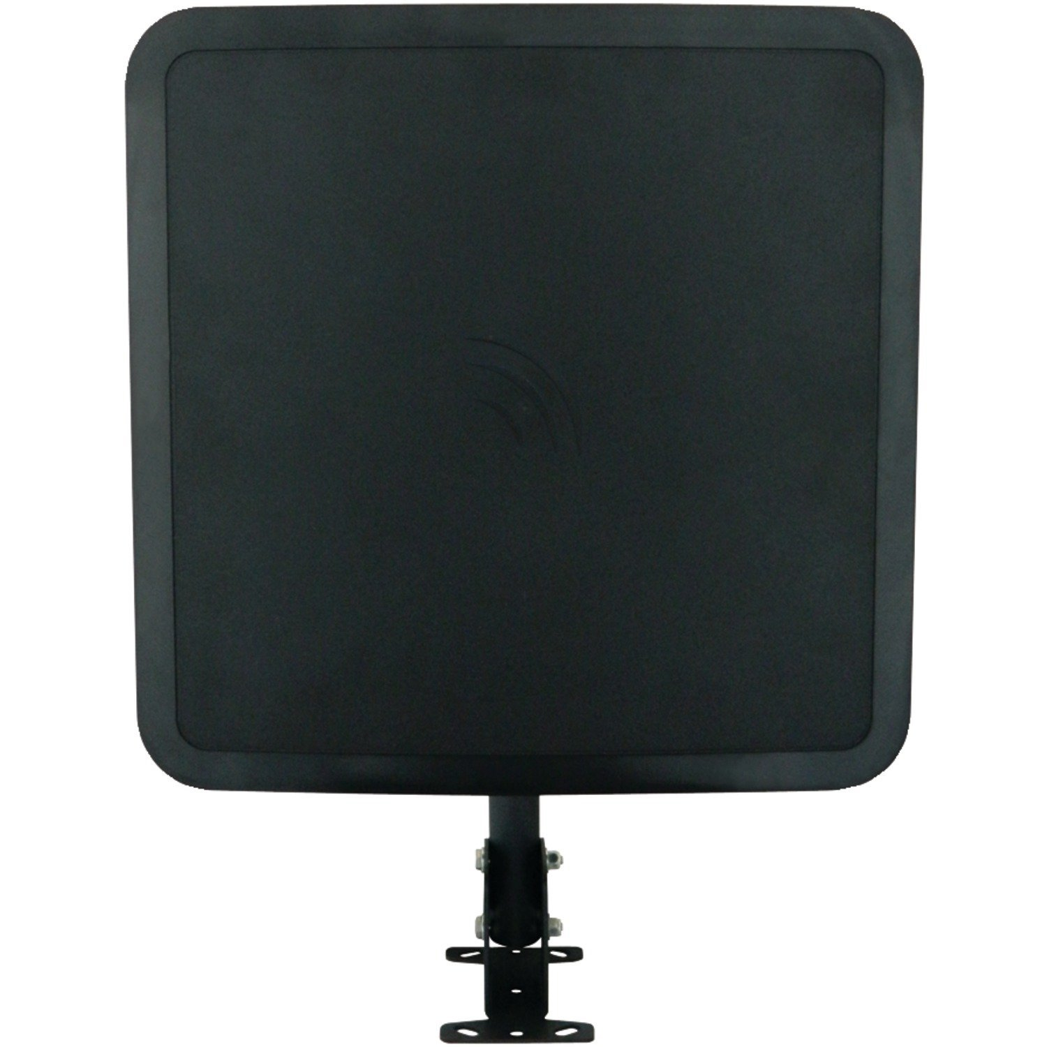 Top 5 Best Outdoor TV Antenna Consumer Reports - Buyer's Guide 4