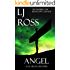 Angel: A DCI Ryan Mystery (The DCI Ryan Mysteries Book 4)