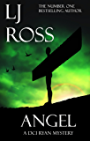 Angel: A DCI Ryan Mystery (The DCI Ryan Mysteries Book 4) (English Edition)