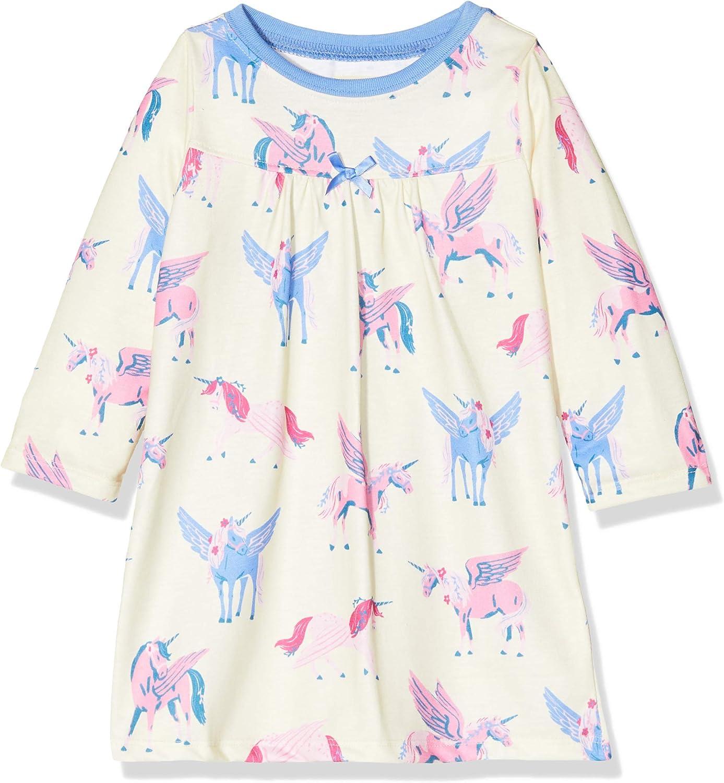 Hatley Girls Long Sleeve Nightgowns