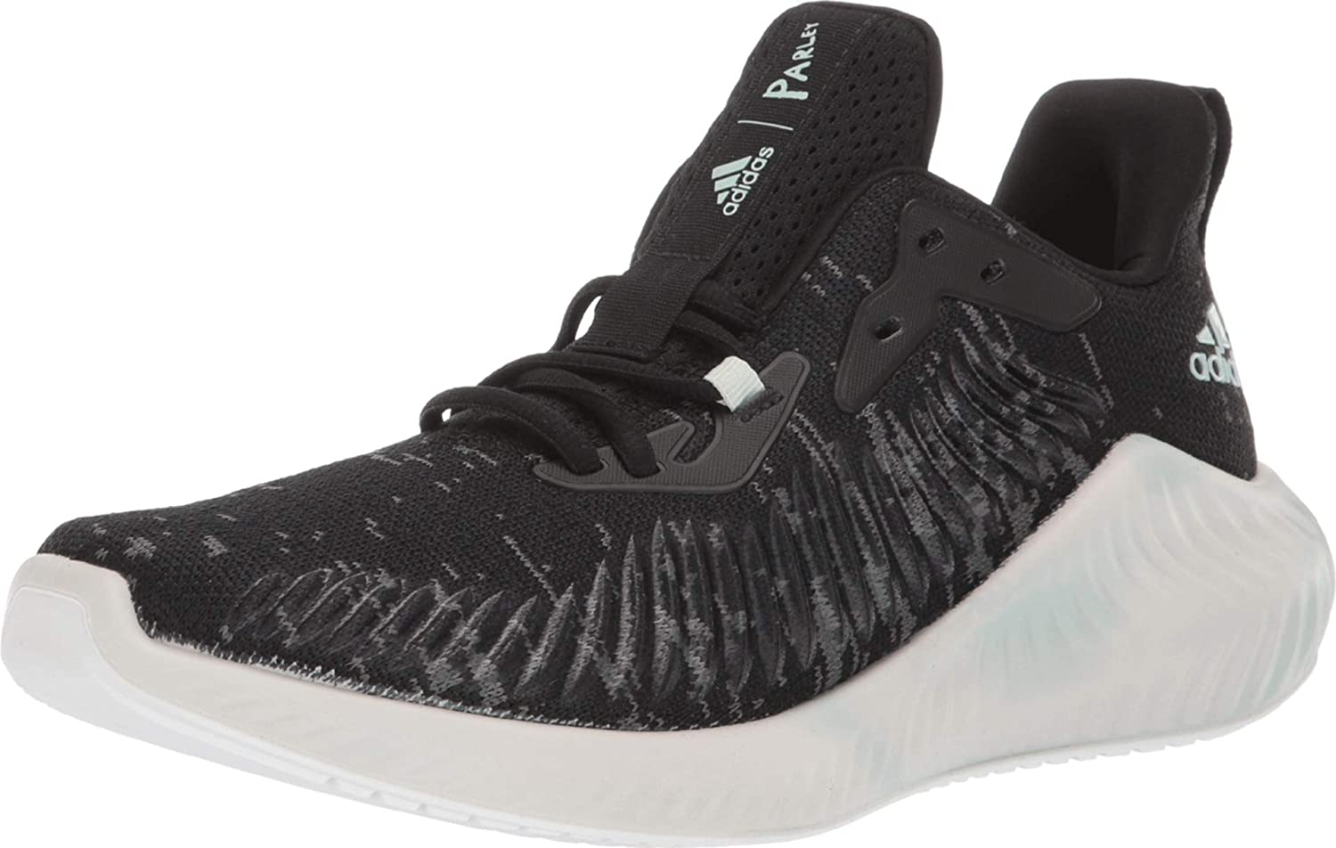 adidas Alphabounce Parley Running Shoe