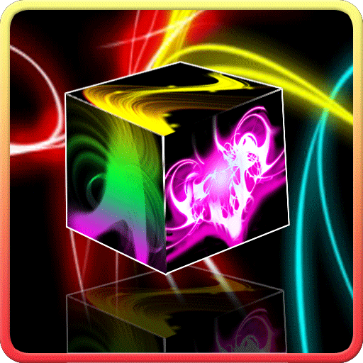 Amazon.com: Neon Wallpaper Maker: Appstore for Android
