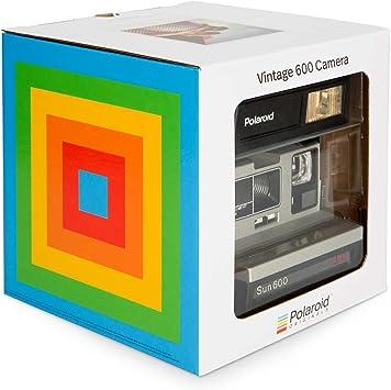 Polaroid Originals 4722 product image 6