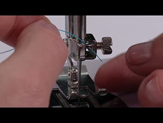 Amazon SINGER PixiePlus Craft Machine Custom Pixie Plus Sewing Machine Reviews