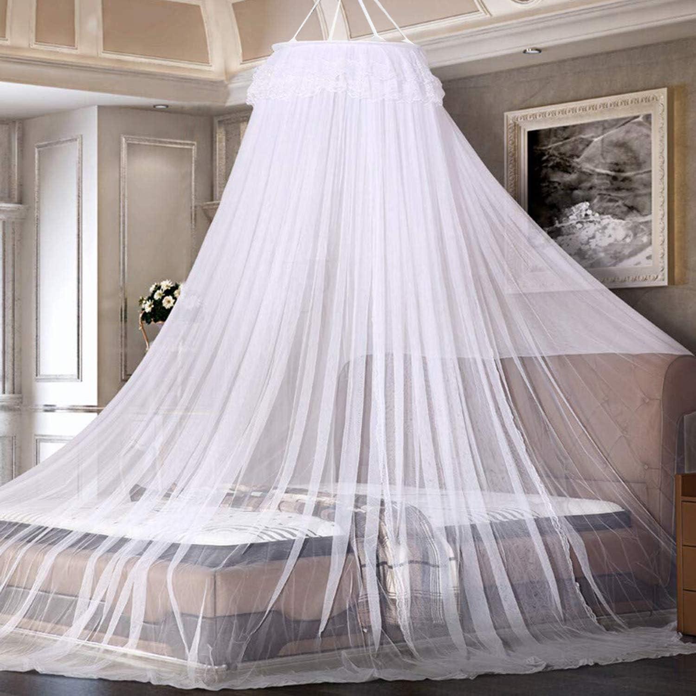 Literie Et Linge De Lit Blanc Moustiquaire Fly Protection Insectes Entree Unique Double King Size Canopy 0p Articles Pour La Maison Pokupec Hr