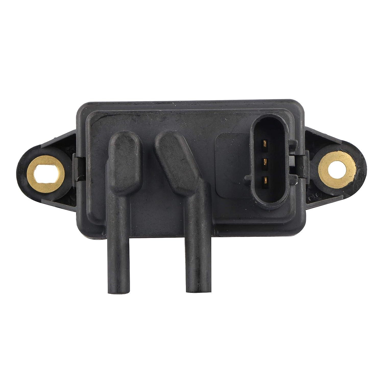 Mostplus New Egr Valve Pressure Feedback Sensor For 1994 Line Ford E 250 2001 4 2 2010 Lincoln Mazda Vp8 Automotive